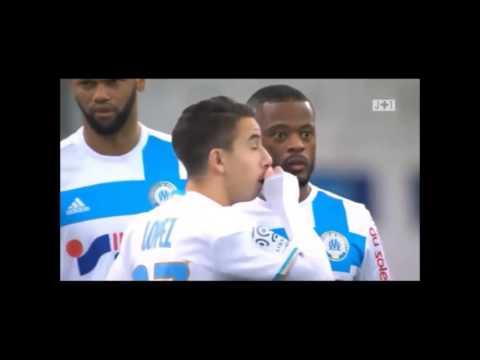 LES PROPOS DRÔLE DU FOOTBALL 😂 À MOURIR DE RIRE !!