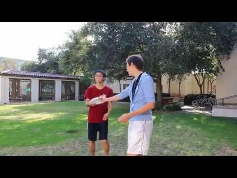Avery House 2014 Rotation Video