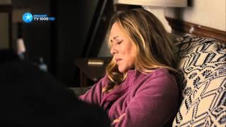 Пленницы - промо фильма на TV1000 Megahit HD