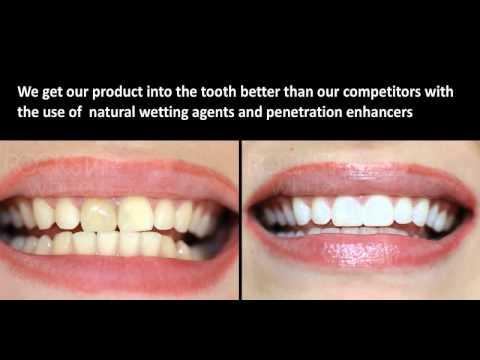 Rockstar White  for Dental Professioanls