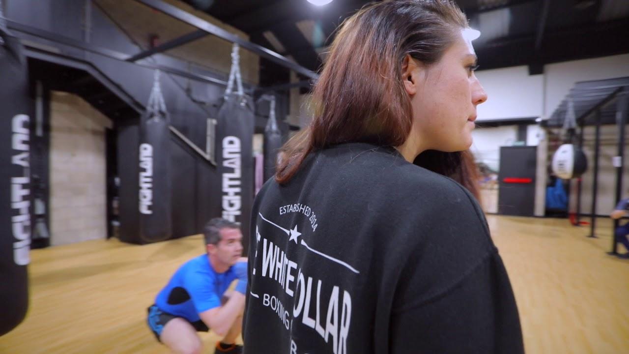 FIGHTLAND | Martial arts, Mixed martial arts, Mma fighting