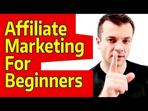 Step-By-Step Affiliate Marketing Guide For Beginners – Systems Work People Fail
