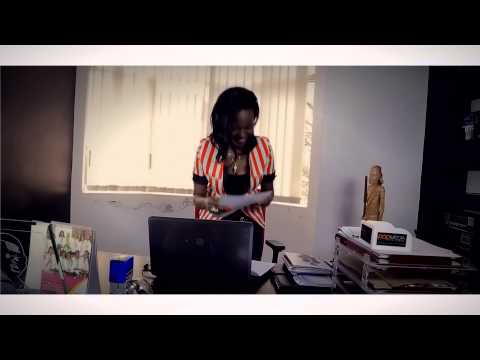 Hawa Abale  EVERYTIME OFFICIAL HD VIDEO)