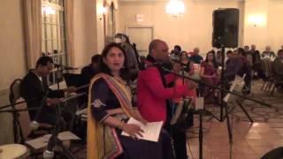 AapKe Haseen rukh pe aaj Rajesh panwar Middletown NY