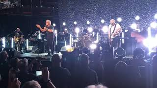 The Who - Baba O'Riley live at Madison Square Garden NYC 5/13/2019