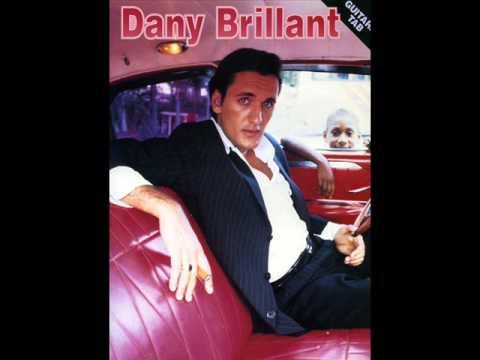 Dany Brillant-Regarde Moi