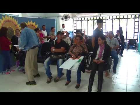 Em Itajaí, projeto de lei obrigada a divulgar tempo de espera para exames e cirurgias