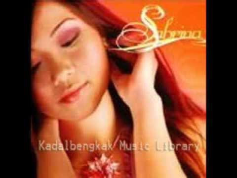 Sabrina - Self Titled 2006  [ Full Album ]