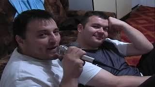 VOODOO POPEYE & DJ PEACE 2005 █▬█ █ ▀█▀