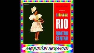 Baixar 01 - JOGA A CHAVE MEU AMOR - JORGE GOULART - 1965==ARQUIVOS SERAEND