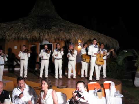 FOTOS DE MUSICOS PARA BODAS Y FIESTAS EN IXTAPA-ZIHUATANEJO-GUERRERO-MEXICO