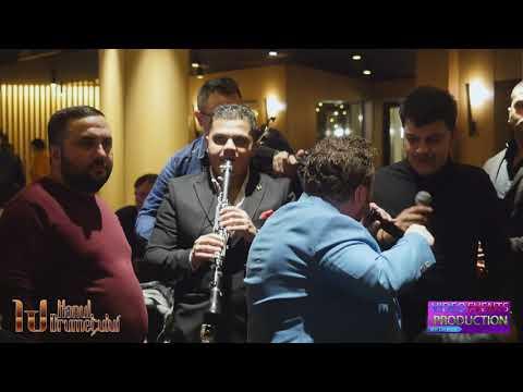 Florin Cercel - Ar vrea lumea, sa fiu suparat de lunea NEW HIT 2017 (4K VIDEO)