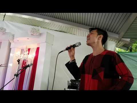Salam Kecup Kecup Riang By Yan Alfian