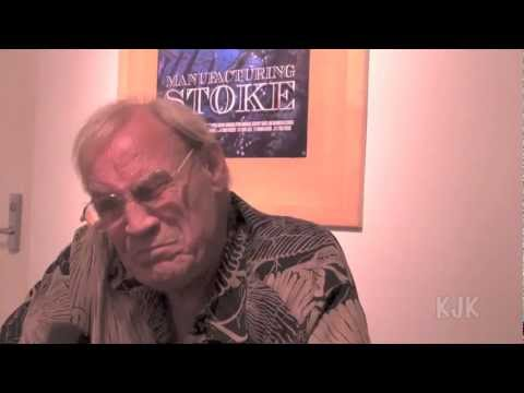 don stroud pictures