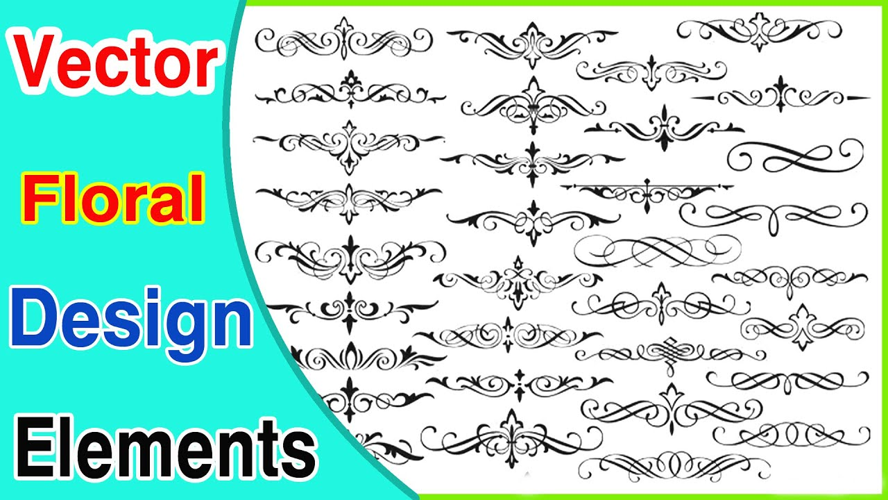 vector floral designhindu marriage odia bibahhindi