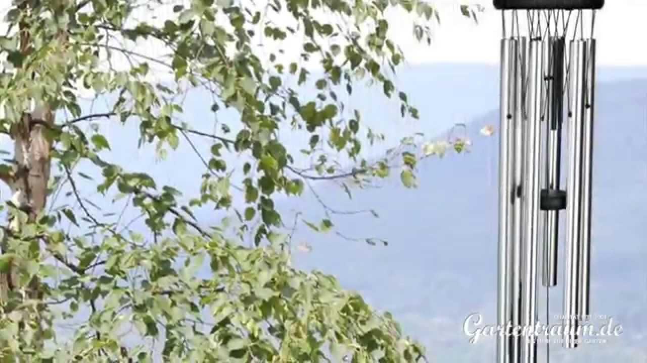 Klang Windspiel Pachelbel Canon Chime