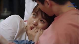 Main Rahoon Ya Na Rahoon Full Video | Armaan Malik | korean mix
