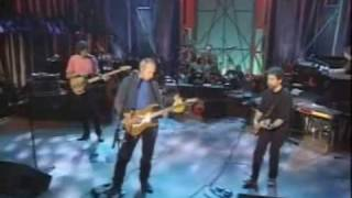 Dire Straits - Sultans Of Swing (Live In London - 1996)