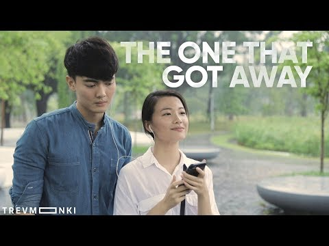 The One That Got Away (Short Film)