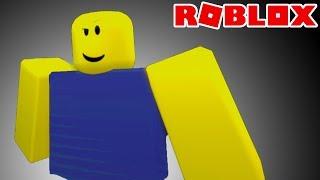 СУМАСШЕДШИЙ ЗАБЕГ в ROBLOX ! ПОБЕГ КИДА в детской игре. Побег Челлендж мульт героя #КИД