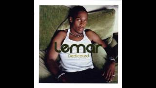 Watch Lemar Alright With Our Love video