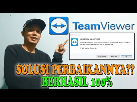 teamviewer-commercial-use-suspected-/-detected-/-blocked-/-trial-expired-(solved)