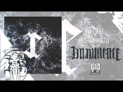 Imminence - I (Full Album Stream) - NEW ALBUM 2014