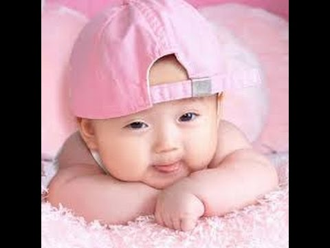 Nice Baby Photo Gallery