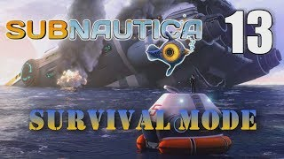 Subnautica Building The Scanner Room Subnautica Part 11 Gameplay Subnautica Gameplay Vloggest Subnautica scanner room fragment location safest method! vloggest