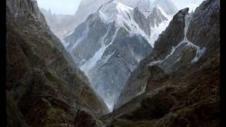 Jean Sibelius - Symphony No. 5 in E flat major, Op. 82
