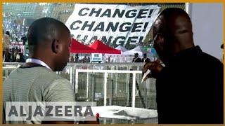 🇳🇬 Nigerians want change ahead of next year's election | Al Jazeera English