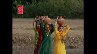 Amar Noorie | Pani Pani Ho Gayi Mitra | T-series