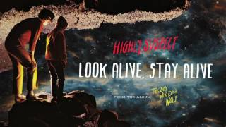 Play Look Alive, Stay Alive