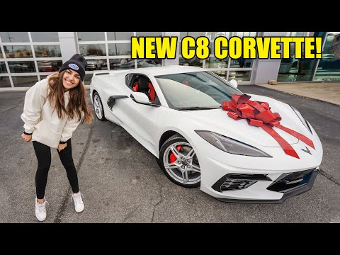 taking-delivery-of-my-new-c8-corvette!!