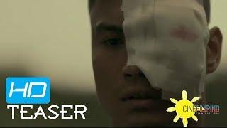 MATA TAPANG (2018) Teaser | CineFilipino