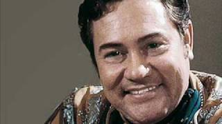 Lefty Frizzell - Look What Thoughts Will Do.wmv YouTube Videos