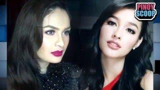 Pauleen Luna Calls Liza Soberano The 'Most Beautiful Face' In Showbiz