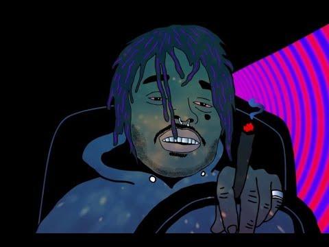 Lil Uzi Vert  XO TOUR Llif3 1 Hour Loop