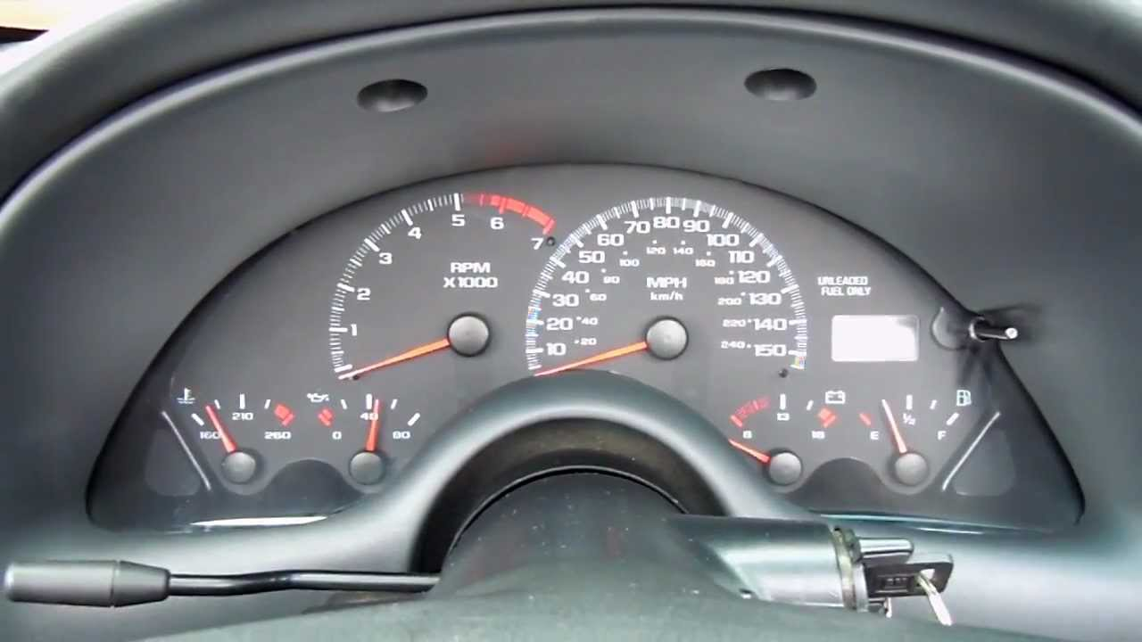 1997 chevrolet camaro ss z28 slp convertible 30th anniversary