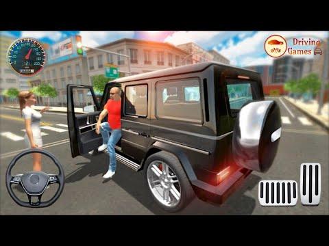 car-simulator-2-ep6---unlock-all-cars---all-cars-unlock-car-simulator---android-gameplay---car-games