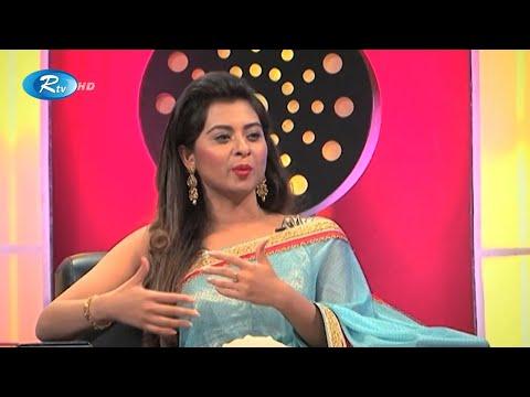 হঠাৎ অদৃশ্য হওয়ার কারণ ব্যাখ্যা করলেন বুবলি | Actress Bubli, Sakib Khan | Celebrity Adda with Bubli