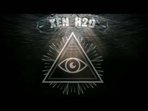 XEN H2O   extended