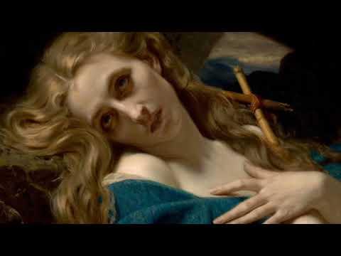 Maria Magdalena, Prostituata sau Sotia lui Isus
