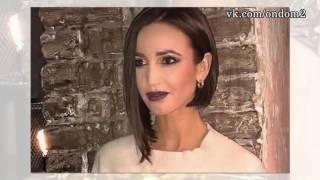 Ольга Бузова (Тарасова) попала в серьёзное ДТП! Новости и слухи Дома 2