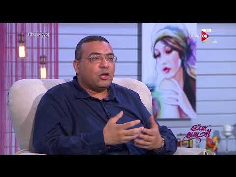 ست الحسن - رأي -أ. محمد عبدالرحمن- في إرادات أفلام عيد الفطر المبارك  - نشر قبل 20 ساعة