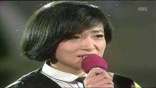 속보이는 TV인사이드-[선공개] 설마 - 이경미 (85년 11월 KBS 나이트 쇼)20180531