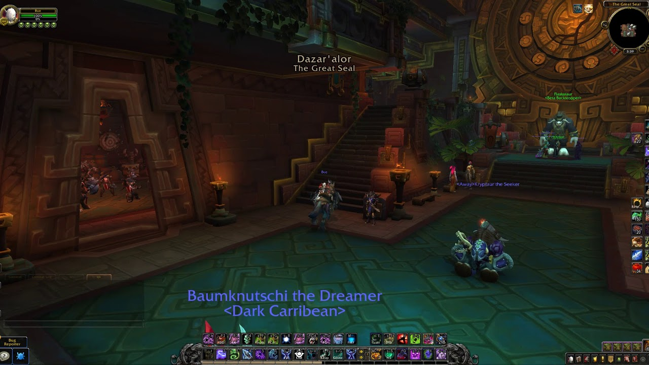 hight resolution of wow bfa schematic az3 r1 t3 gearspun goggles rank 3 horde