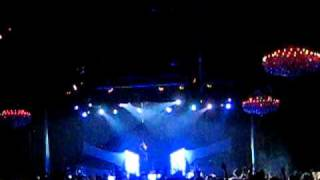 Download Glitch Mob ft. Beats Antique - The Fillmore MP3 song and Music Video