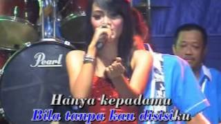 Download lagu NEW METRO CINTA KASIHKU HENNY BARISTHA MP3