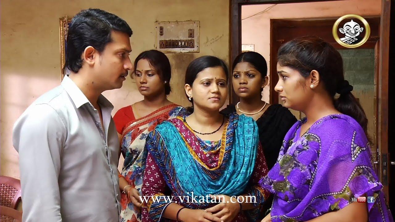 Serial actress srividya wedding photos - Les vacances de